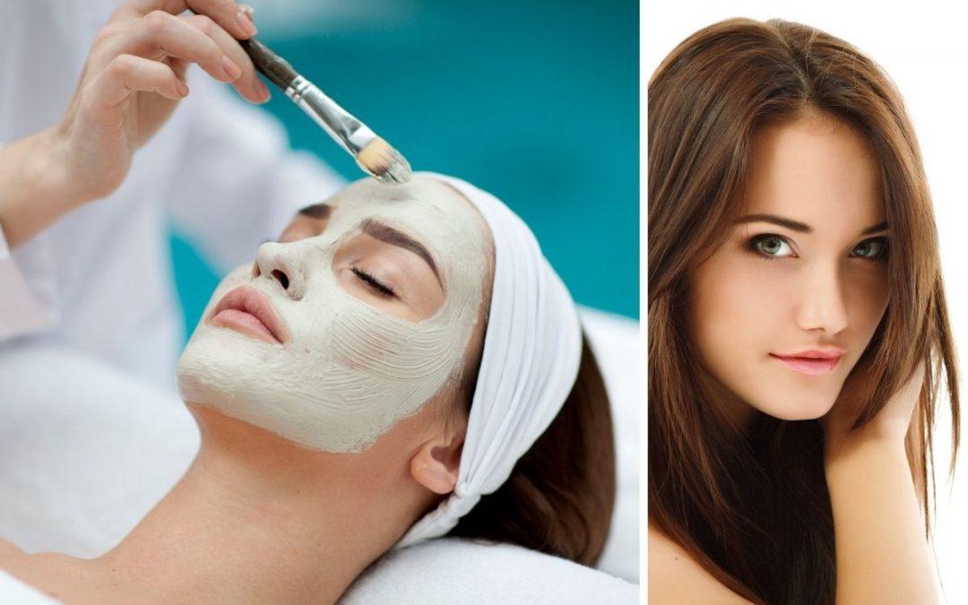 Quando bisogna iniziare a prendersi cura della pelle?
