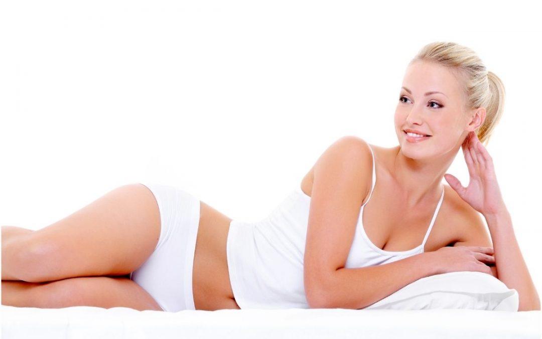 Prepara il tuo corpo all'autunno con un Body Reset rigenerante